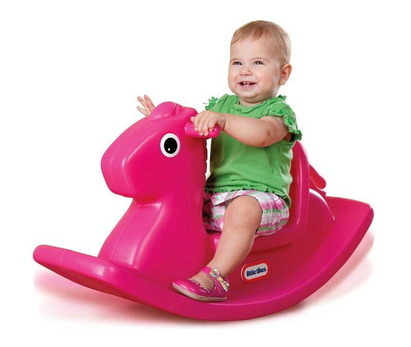 Rola pojazdów w rozwoju dzieci